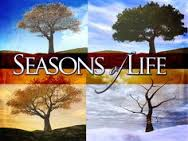seasons of life