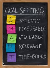 goals1