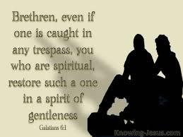 Restore Gal