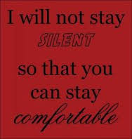 silent comfortable