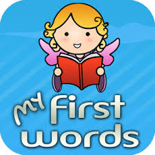 first-words