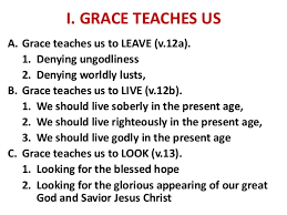 grace-teaches