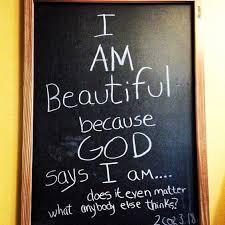 beautiful-i-am
