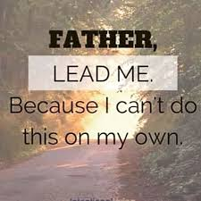 father-lead