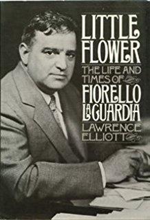 fiorello-laguardia