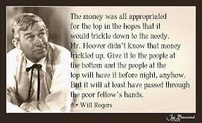 poor-rich1