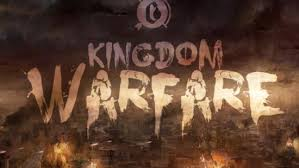 kingdom-warfare