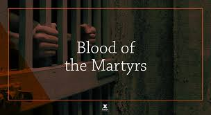 blood-martyrs