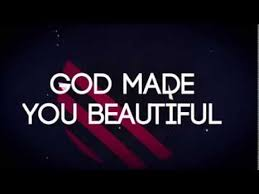 beautiful-god-made