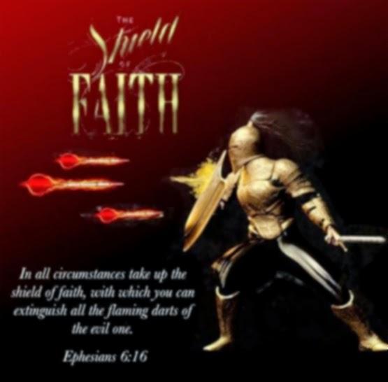 shield-of-faith