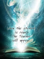 teacher-appears