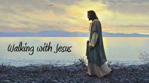 walking-with-jesus1