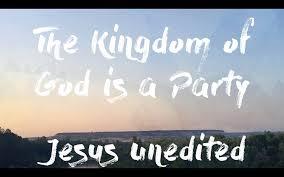 kingdom-party-jesus-unedited