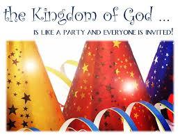 kingdom-party