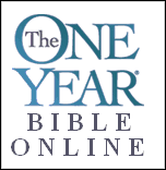 one-year-bible