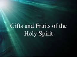 gifts-and-fruits
