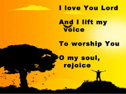 i-love-you-lord