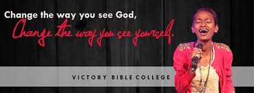 Victory Bible College