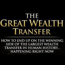 wealth-transfer