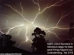 gods-voice