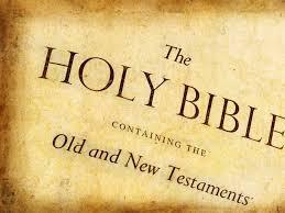 bible4png