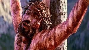 gospel cross