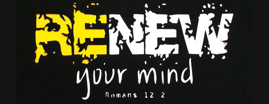 renew-your-mind