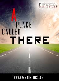 place-there