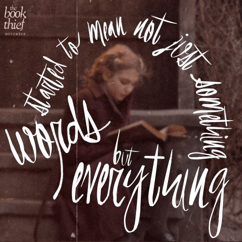 words-everything