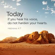 voice today