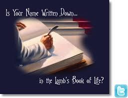 lambs-book