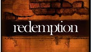 col-redemption