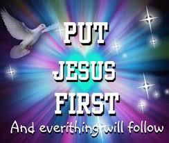 put-jesus-1st