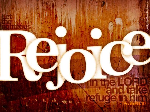 rejoice-refuge