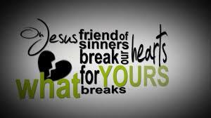 friend-of-sinners