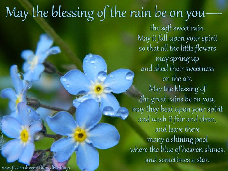 blessing-of-rain