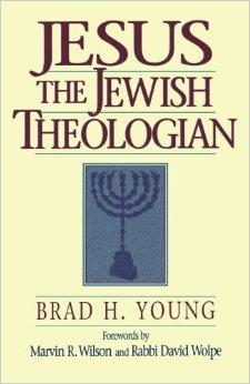 jesus-the-jewish-theologian