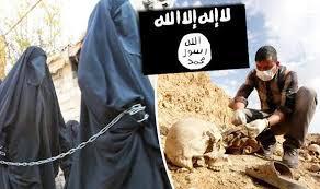 woman slaves ISIS.jpg